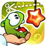 cut the rope app link