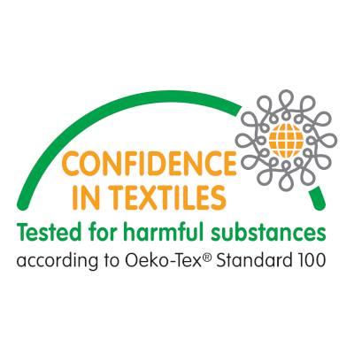Logo Ökotex100