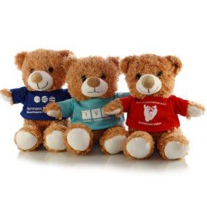 tshirt_teddy
